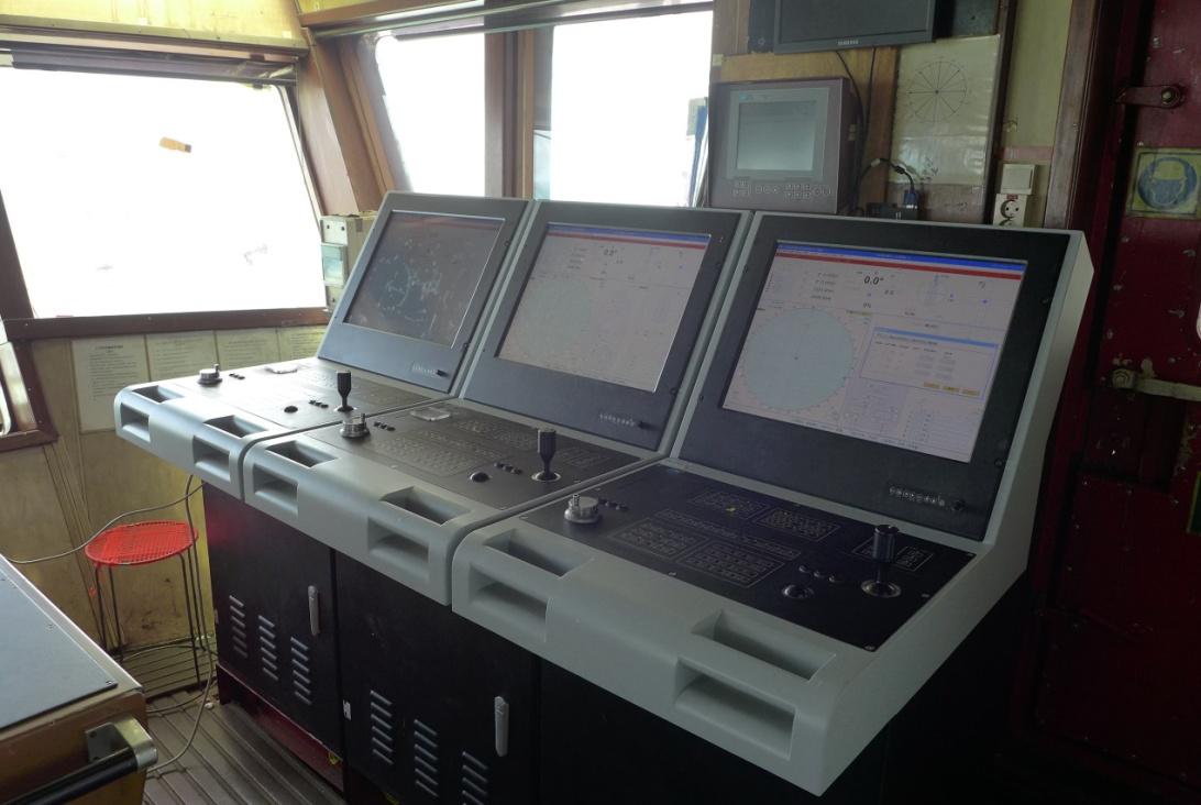 hc-dp3 - 哈尔滨船海智能装备科技有限公司